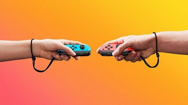 GameStop cree que las ventas de Switch pueden llegar a eclipsar a las de Wii