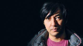 Suda51 habla sobre 'Super Fire Pro Wrestling Special', 'Killer7' y el desarrollo para Wii