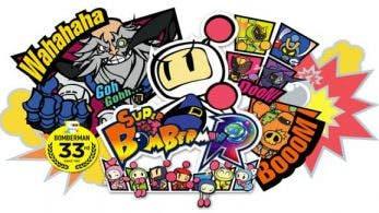 Konami dice que el precio de 'Super Bomberman R' aún está por determinar