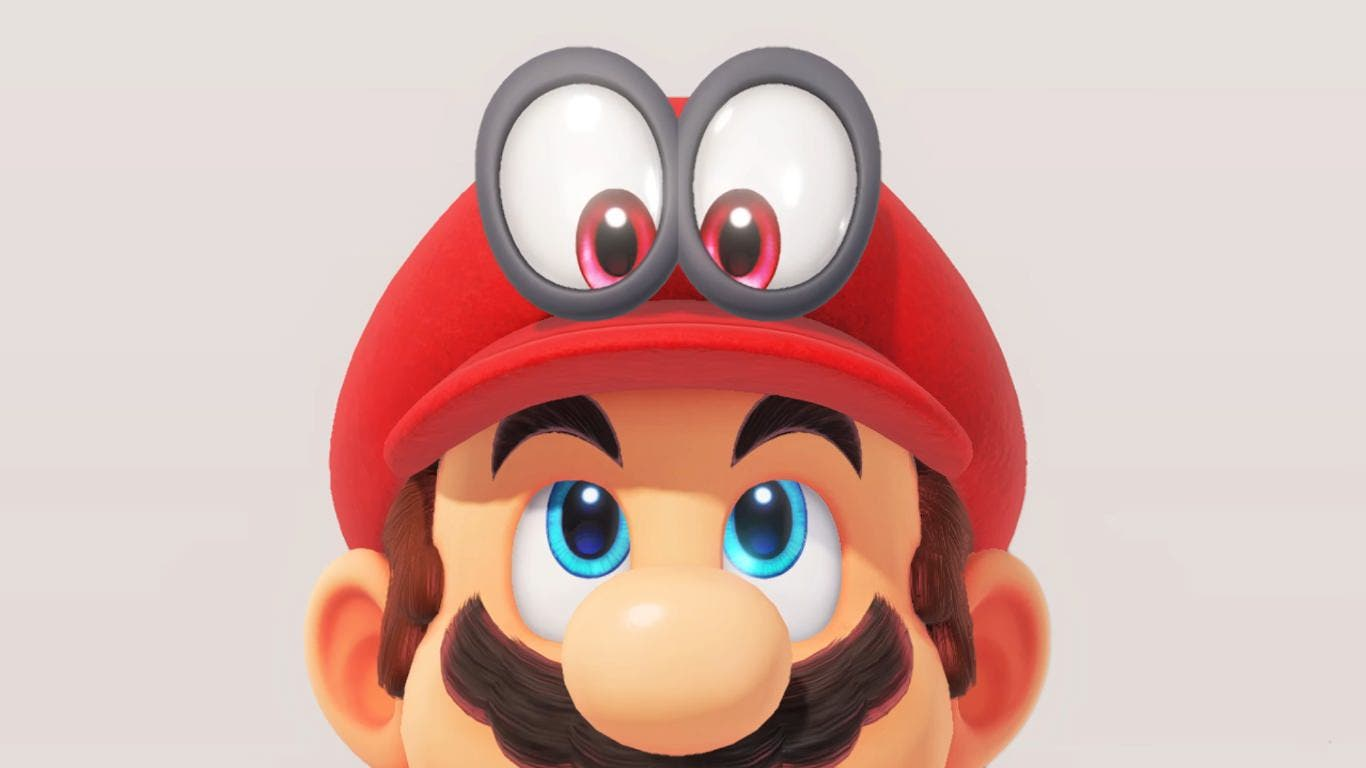 El director de Super Mario Odyssey habla sobre la influencia de Miyamoto en el juego