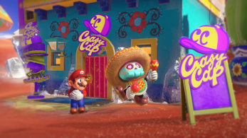 Calendario de lanzamientos de Nintendo actualizado a abril de 2017