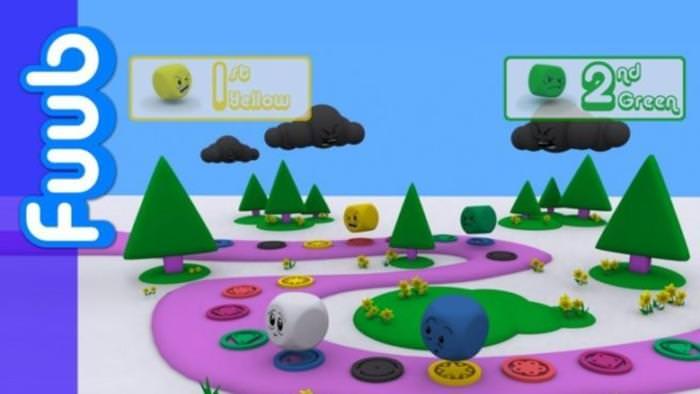 Unseen64 nos descubre 'Project FUUB', un dispositivo de THQ que nunca pudimos llegar a ver en Wii