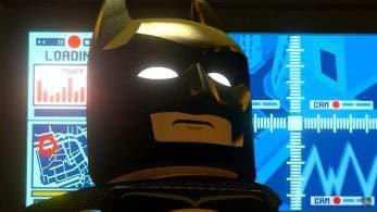 [Act.] El Story Pack de 'Batman: La LEGO Película' ya está disponible en 'LEGO Dimensions' y así luce su tráiler