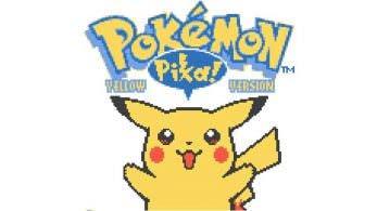 Pokémon Amarillo vuelve a ser lo más descargado de la semana en la eShop de 3DS (16/3/17)