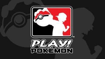 Se actualizan las reglas oficiales de los campeonatos de 'Pokémon'