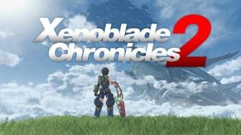 Reino Unido: Xenoblade Chronicles 2 vende 1/3 más que X en su debut y Mario Odyssey supera a Breath of the Wild