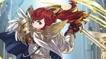Nuevas misiones llegan a Fire Emblem Heroes el próximo 7 de abril