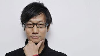 Hideo Kojima se pronuncia sobre Nintendo Switch