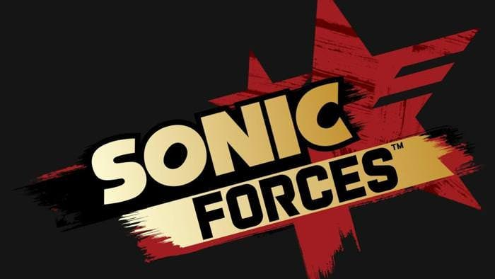 [Act.] Project Sonic 2017 ya tiene nombre: Sonic Forces, primer gameplay y numerosos detalles