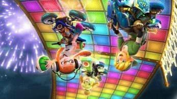 Nintendo coloca varios exclusivos de Switch en el top-20 de videojuegos más vendidos en España durante 2018