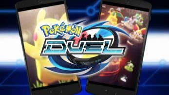 [Act.] La Water Gym Cup arranca en Pokémon Duel