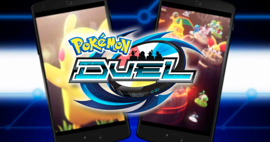 La Water Gym Cup arranca en Pokémon Duel