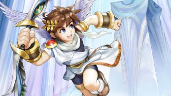 Desvelados dos proyectos cancelados de Nintendo: Kid Icarus de Retro Studios y Nintendo All-Stars Academy