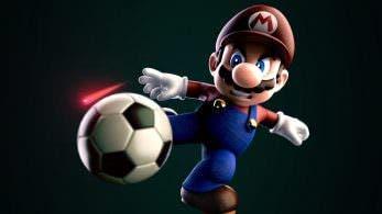 Mario Sports Superstars solo vendió el 40% de su envío inicial en Japón