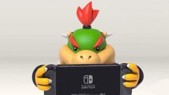 La app de Control Parental de Nintendo Switch se actualiza en Android a su versión 1.1.2