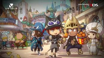 The Snack World vendió cerca del 55% de su stock inicial en Japón