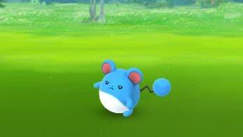 Niantic desactiva la última medida contra tramposos en Pokémon GO después de que la eludieran en menos de una hora