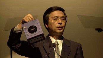 Genyo Takeda se retira de Nintendo