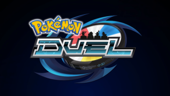 La Rock Gym Cup arranca en Pokémon Duel