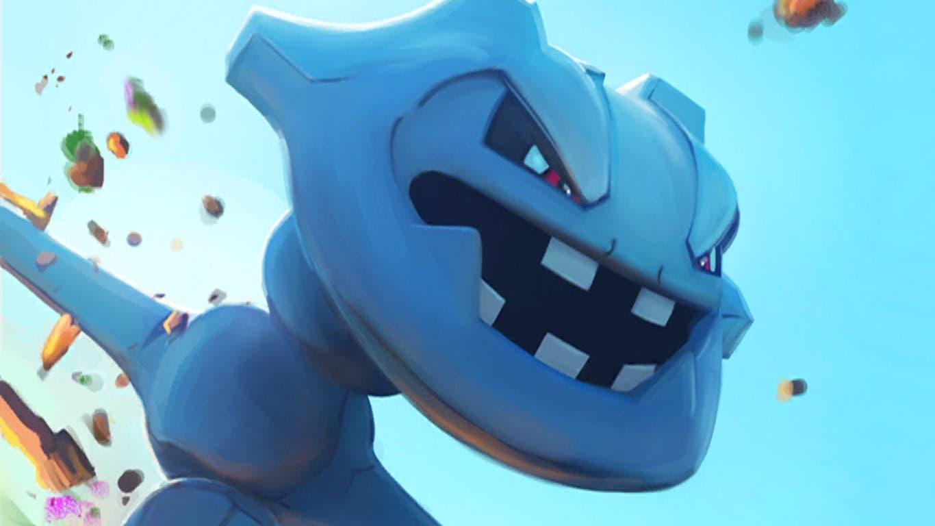 Pokémon GO parece estar castigando a los tramposos ocultándoles Pokémon raros