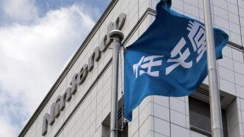Nintendo abre nuevas vacantes para sus oficinas en Kioto