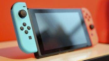 El CEO de Stardock dice que Nintendo Switch no necesita el apoyo de las third parties para tener éxito