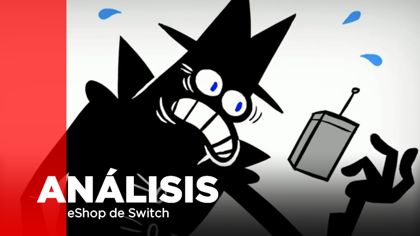 [Análisis] The Jackbox Party Pack 3