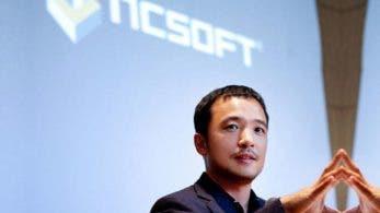 El CEO de NCSOFT regala una Switch a cada uno de sus empleados