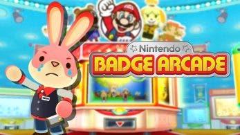 Nintendo Badge Arcade cerrará sus puertas en Japón a finales de este mes