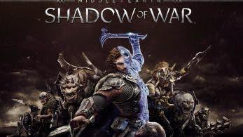 Monolith no tiene planes de lanzar La Tierra Media: Sombras de Guerra en Switch