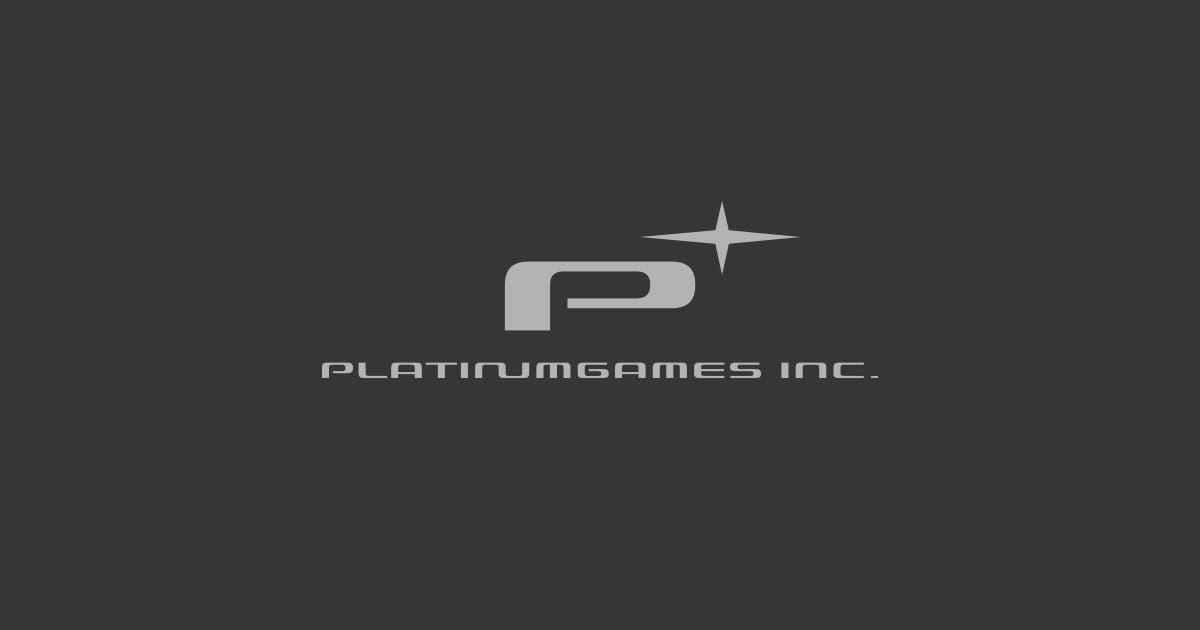 Platinum Games trabaja en varios títulos que aún están por anunciar