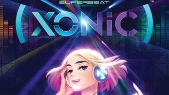 Superbeat: Xonic se retrasa para Switch, «llegará pronto» dice su distribuidora