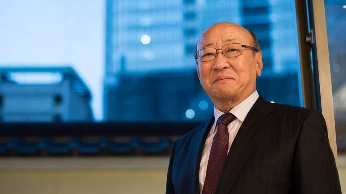 Kimishima: Nintendo ya tiene preparados los ingredientes necesarios para vender 20 millones de Switch en este año fiscal