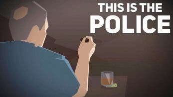 This Is the Police estrena tráiler para Nintendo Switch