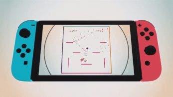 Famitsu puntúa Flat Heroes, Mentori Puzzle yChalk Dash Carnival Box Shot (5/9/18)