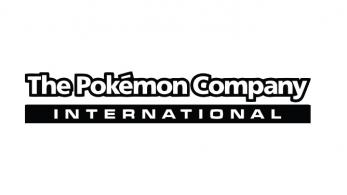 El beneficio de The Pokémon Company aumenta casi un 15% respecto al año anterior