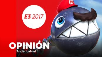 [Opinión] Qué ha sido este E3