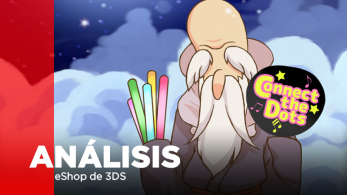 [Análisis] Mysterious Stars 3D: Road to Idol