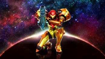 La web teaser norteamericana de Metroid: Samus Returns ya está disponible