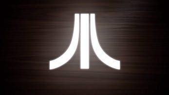 Atari anuncia un nuevo producto llamado Ataribox
