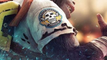 El sitio oficial de Beyond Good and Evil 2 lo lista para PS4, Xbox One y PC, no hay noticias para Switch