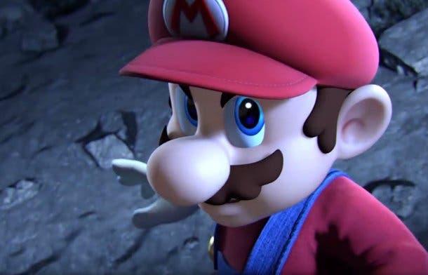 Nintendo y un grupo antipiratería persiguen a un pirata de software