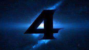 """Reggie: """"En Nintendo hay expectativas internas de cuándo se lanzará Metroid Prime 4"""""""