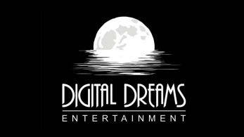 Digital Dreams Entertainment ya es una desarrolladora oficial de Nintendo Switch