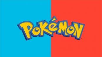 Walmart Canadá vuelve a listar Pokémon para Nintendo Switch