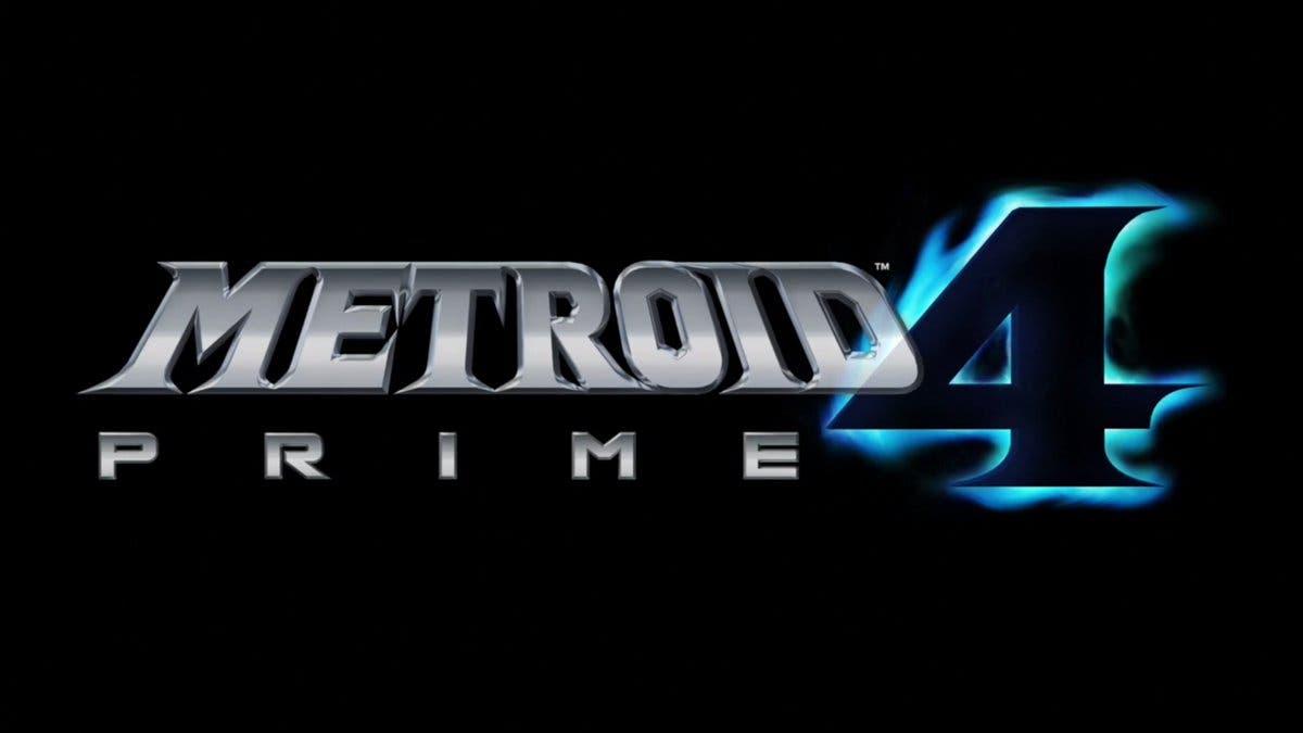Nintendo explica la razón de la ausencia de Metroid Prime 4 en el E3 2018