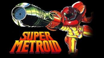 Espectacular cosplay de los piratas espaciales de Super Metroid