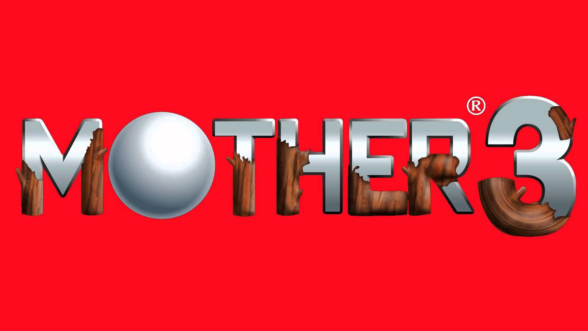 [Rumor] Mother 3 no llegó a Occidente por miedo a crear controversia