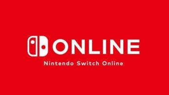 En China se bloquea el Nintendo Switch Online