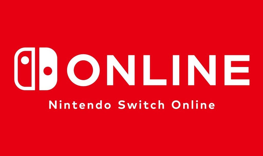 Nintendo actualizó la ventana de lanzamiento de su servicio Online para Switch